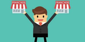 Challenges of Running a Multi-unit Franchise