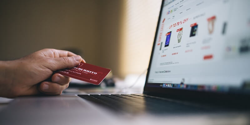 Credit Mistakes that Franchisors Must Avoid