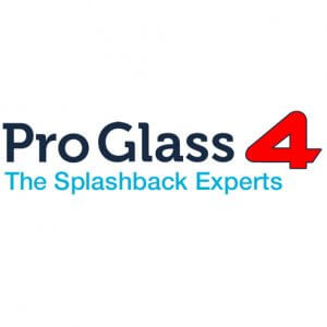 Pro Glass 4 Franchise
