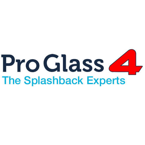 Pro Glass 4 Franchise Logo