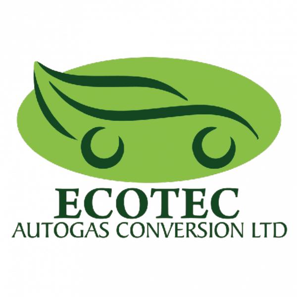 EcoTec Franchise
