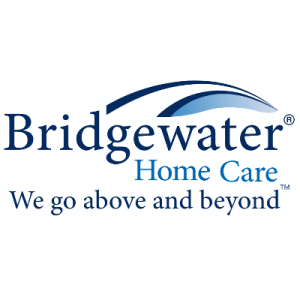 Bridgewater Home Care