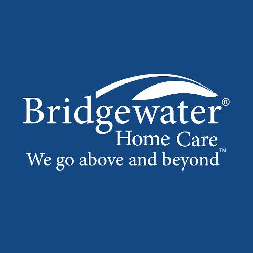 Bridgewater Franchise UK