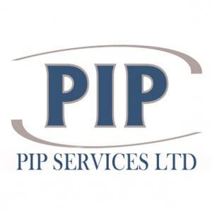 PIP services franchise