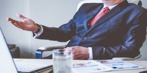 The Importance of Seeking a Franchise Consultant