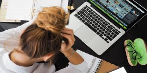 Why Do Franchises Fail