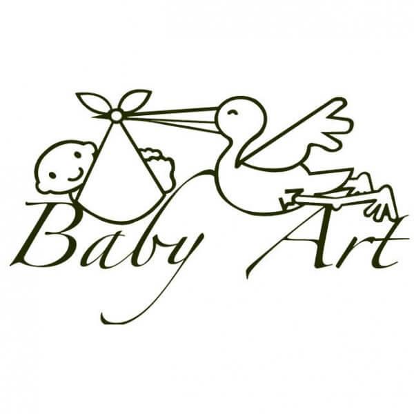 BabyArt Franchise