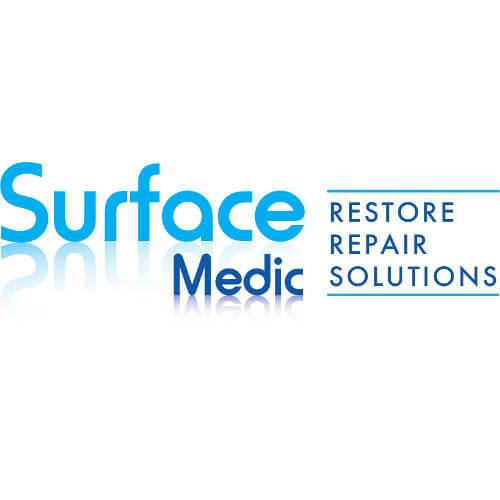 Surface Medic Franchise