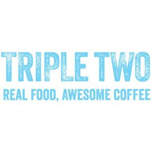 Triple Two Coffee Franchise