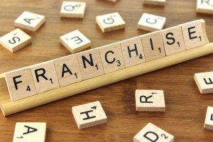 perfect franchise