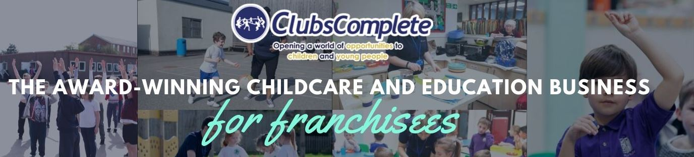 ClubsComplete Header