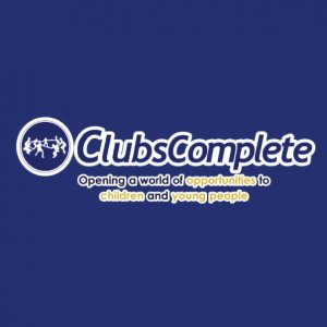 ClubsComplete Franchise