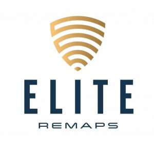 Elite Remaps Franchise Logo
