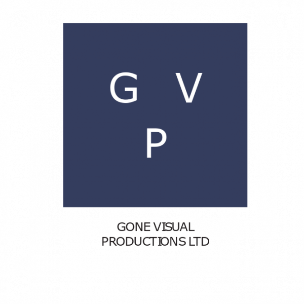 Gone Visual Productions