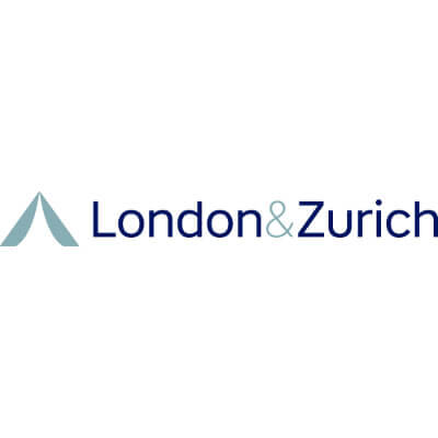 London and Zurich