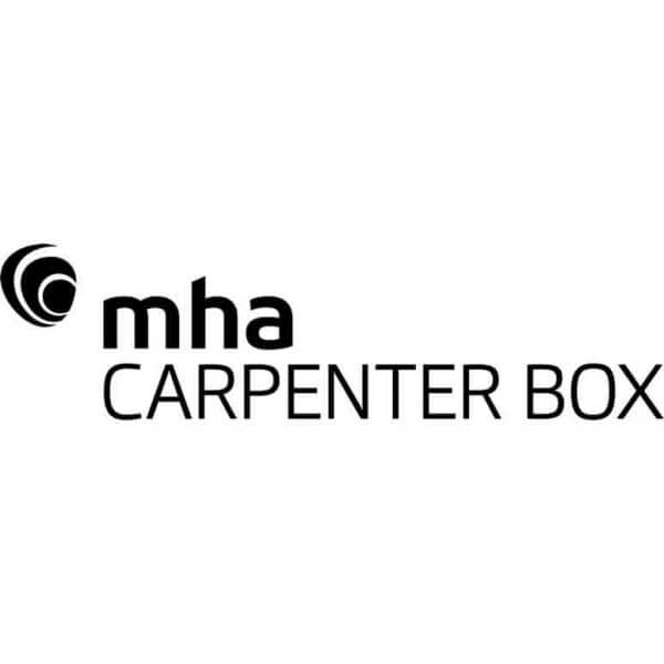 MHA Carpenter Box