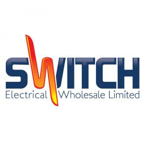 Switch Electrical Wholesale Franchise