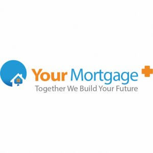 Your Mortgage Plus Franchise