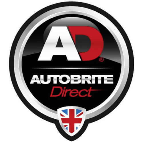 Autobrite Franchise Logo