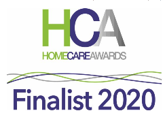 Home Care Awards