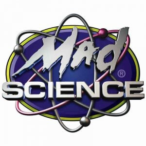Mad Science Franchise Resale