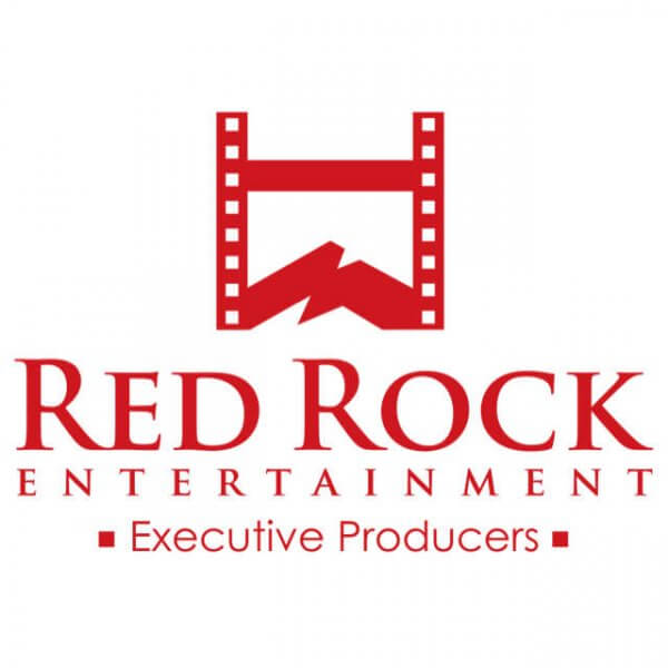 Red Rock Entertainment Franchise