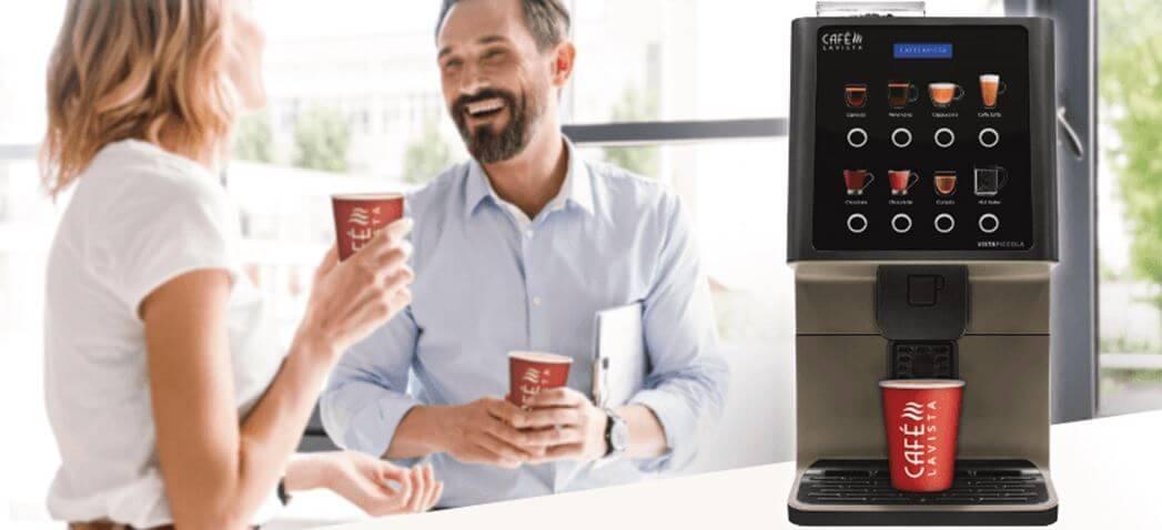 Cafelavista
