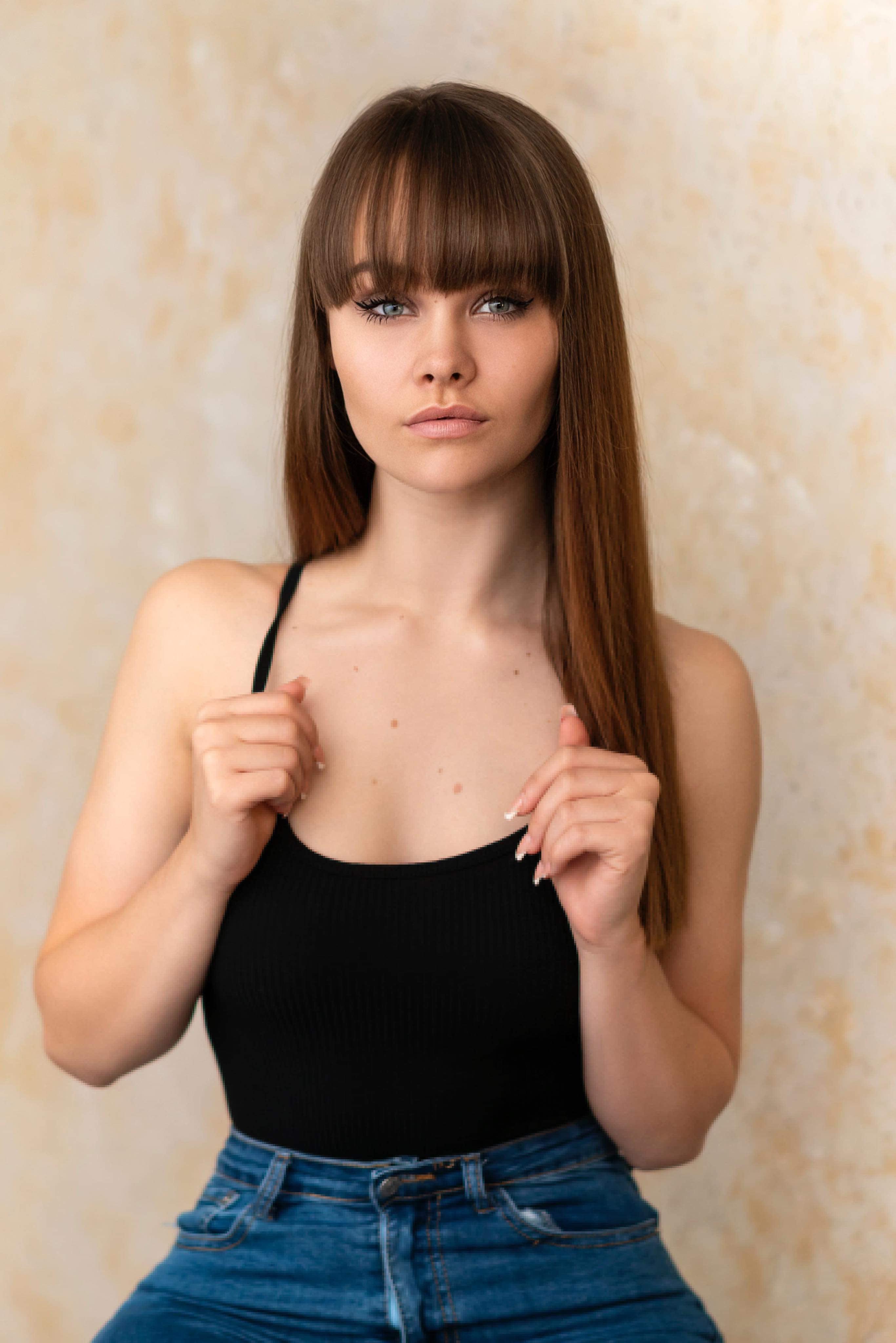 Megan Beattie