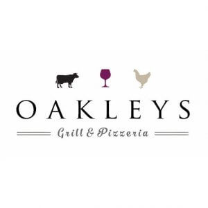 Oakleys Grill & Pizzeria Franchise