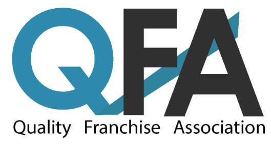 QFA Logo