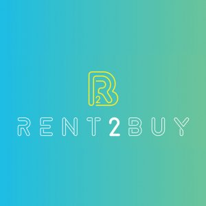 Rent2Buy Franchise Logo