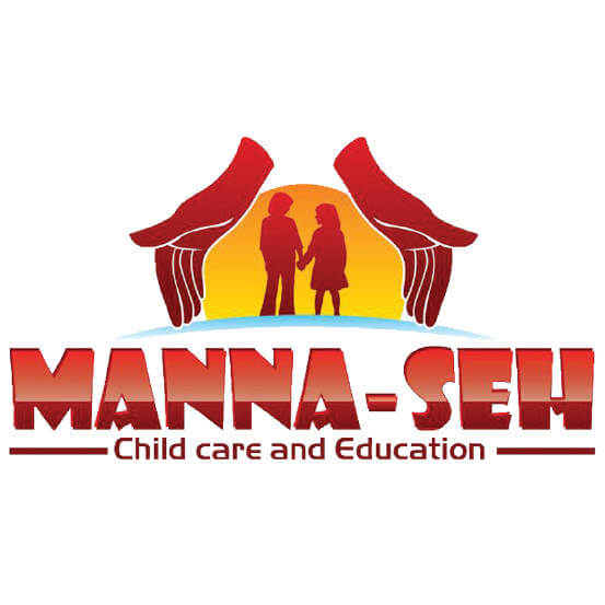 Manna-Seh Childcare & Education Franchise