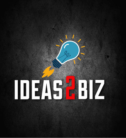 Ideas2Biz Franchise
