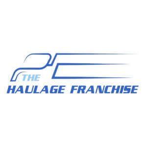 The Haulage Franchise