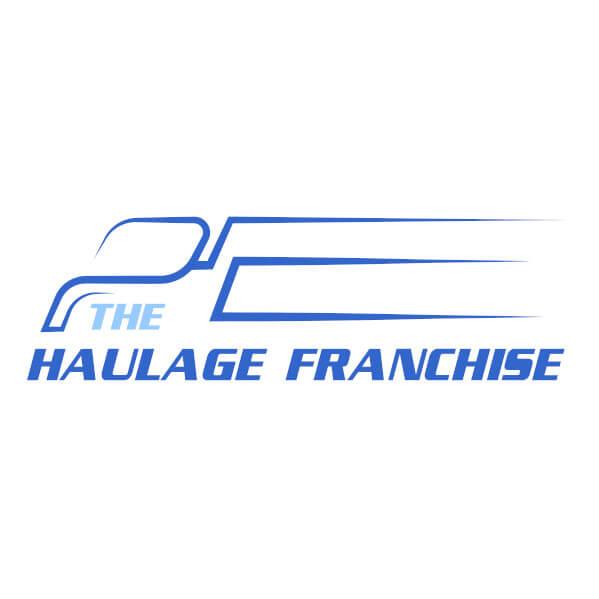 The Haulage Franchise