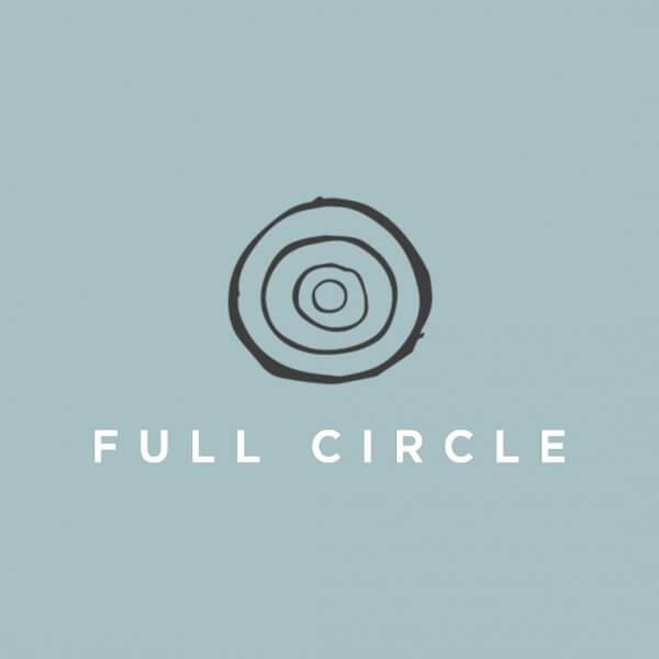 Full Circle Funerals Franchise