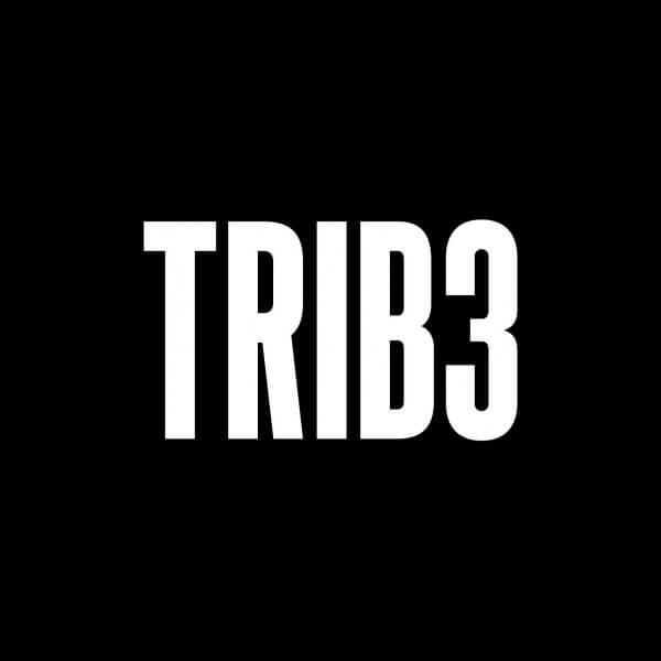 TRIB3 Franchise