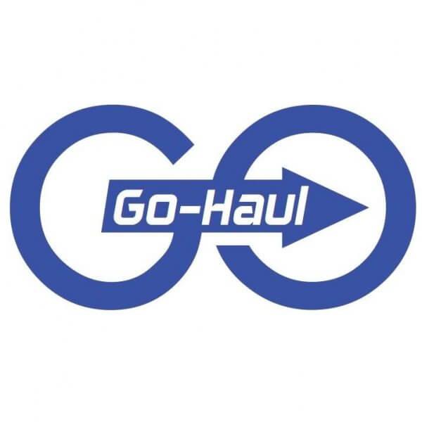 Go-Haul Franchise