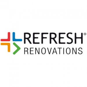 Refresh Renovations Franchise