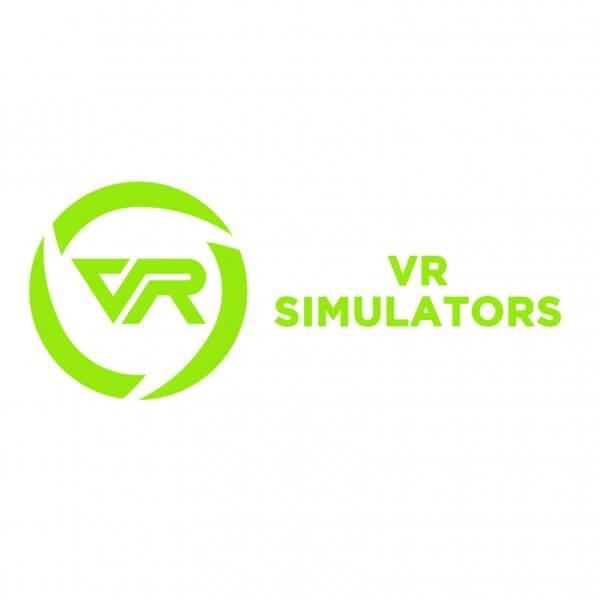 VR Simulators Franchise