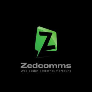 Zedcomms Franchise