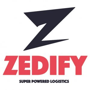 Zedify Franchise