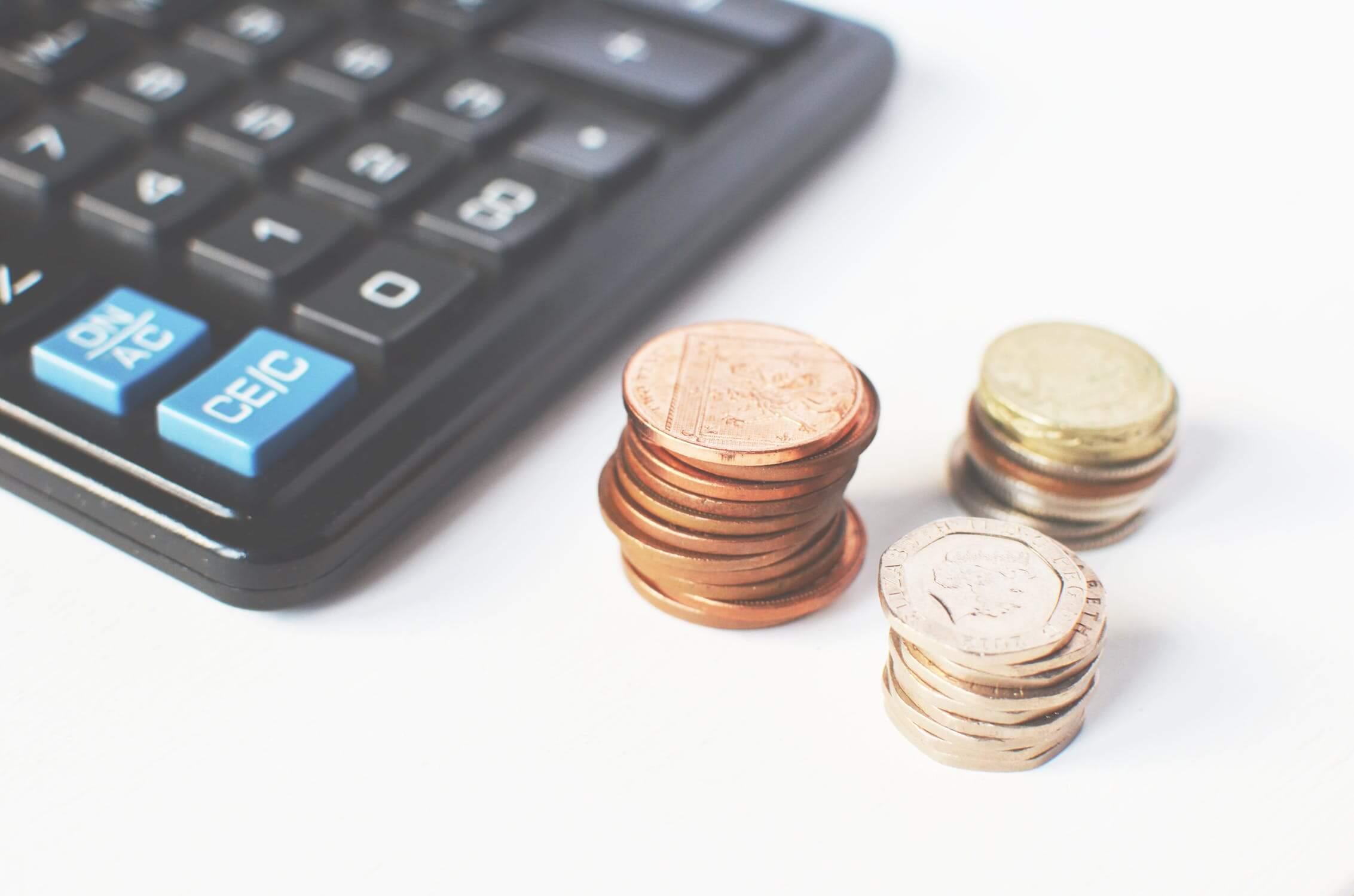 Accounting Tips UK Franchises
