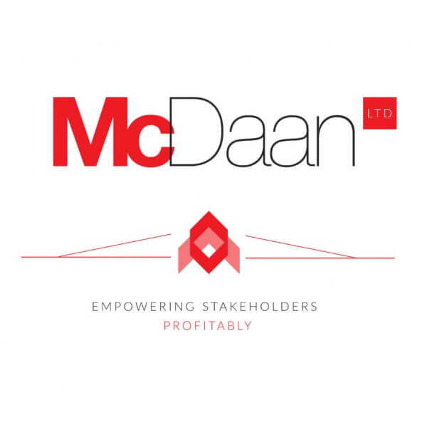 McDaan Limited Franchise