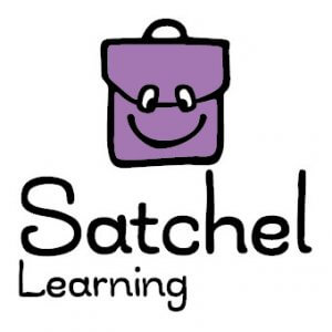 Satchel Learning