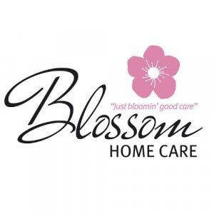 Blossom Homecare Franchise