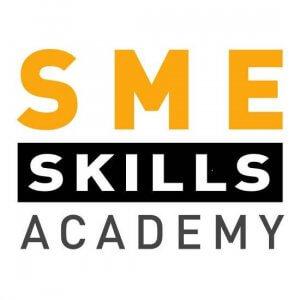 SME Skills Academy Franchise