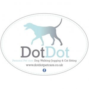 DotDot Pet Care Franchise