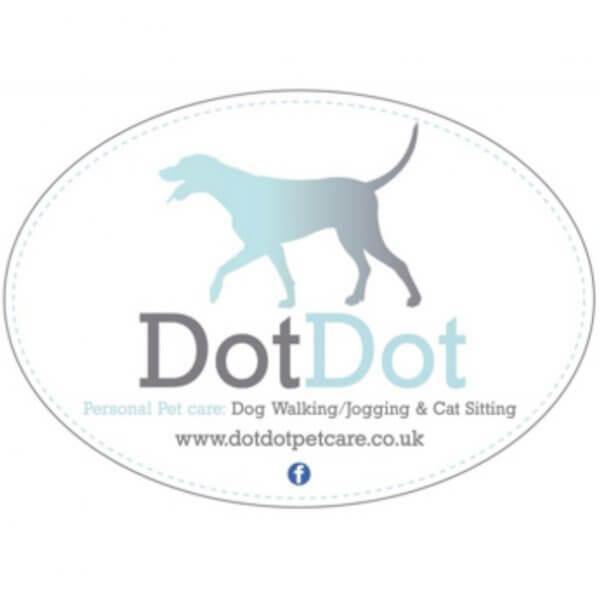 DotDot Pet Care Franchise