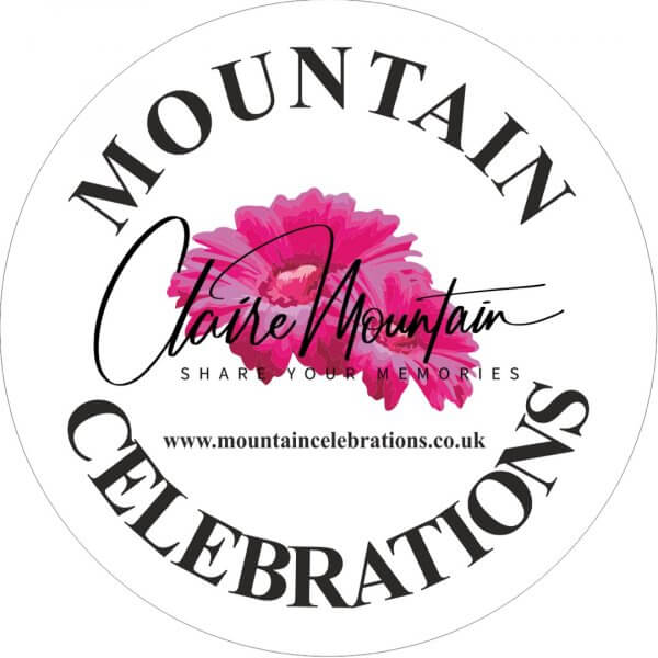 Mountain Celebrations Franchise